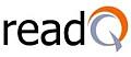 ReadQ Systems, Inc.