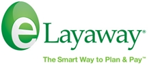eLayaway