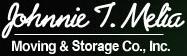 Johnnie T. Melia Moving & Storage Co., Inc.