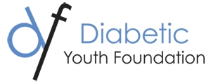 Diabetic Youth Foundation
