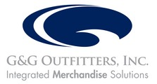 G & G Outfitters, Inc.