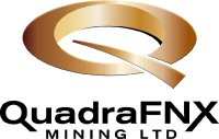 Quadra FNX Mining Ltd.