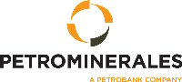 Petrominerales Ltd.
