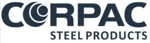 Corpac Steel Products, Corp.