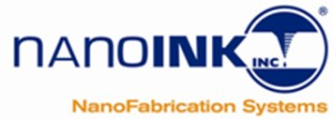 NanoInk