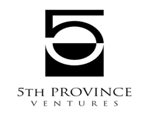 Fifth Province Ventures