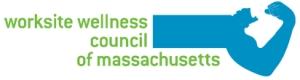 The Worksite Wellness Council of Massachusetts