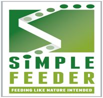 Automated Feeding Systems Holdings
