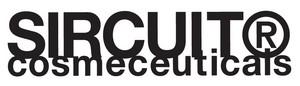 SIRCUIT(R) SKIN Cosmeceuticals, Inc.