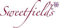 Sweetfields, Inc.