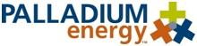 Palladium Energy