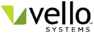 Vello Systems Inc.