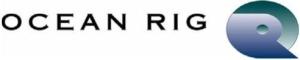 Ocean Rig UDW Inc.