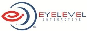 EYELEVEL INTERACTIVE LLC