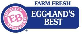 Eggland's Best
