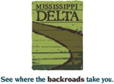 Mississippi Delta Tourism Association
