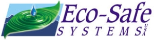 Eco-Safe Systems USA, Inc.