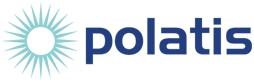 Polatis