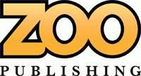 Zoo Entertainment, Inc.