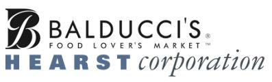 Balducci's; Hearst Corporation