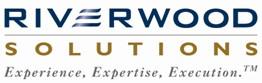Riverwood Solutions