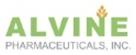 Alvine Pharmaceuticals