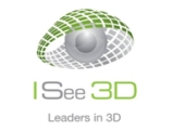 ISee3D