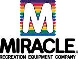 Miracle Recreation