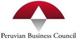 Peruvian Business Council