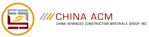 China ACM