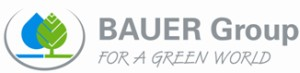Bauer North America