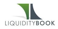 LiquidityBook