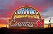 Arizona Country TV