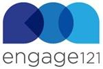 Engage121, Inc.