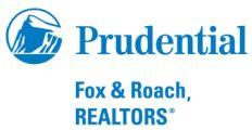 Prudential Fox & Roach