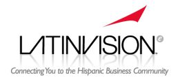 LatinVision Media Inc.