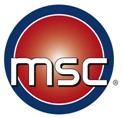 MSC Embedded Inc.