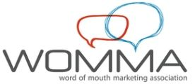 Word of Mouth Marketing Association