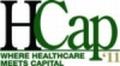 Lincoln Healthcare Events