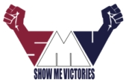 Show Me Victories