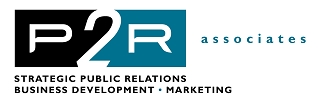 P2R Associates