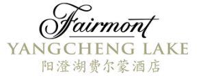 Fairmont Yang Cheng Lake, Kunshan