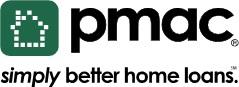 PMAC Lending Services, Inc.