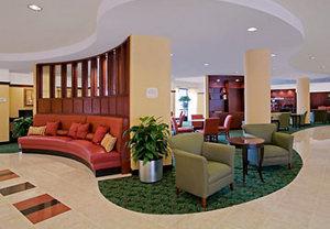 Biloxi Gulfport hotels
