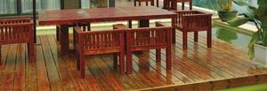 CertaPro's Techniques for Long Lasting Deck Surfaces