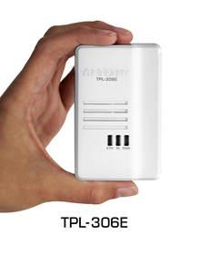 TPL-306E