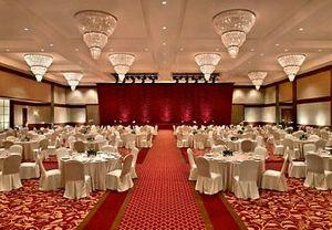 Medan Business Hotel