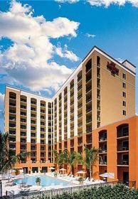 hotels near Boca Raton, Florida