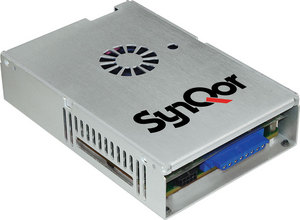 1400W Medical Grade Power Supply with Full Patient Contact