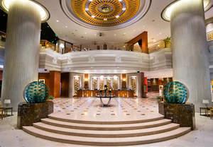 Kuala Lumpur Event Space
